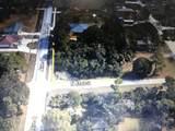 Tbd Sunland Gardens Blk 16 Lots 1 - Photo 5
