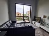 801 Olive Avenue - Photo 2