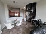 801 Olive Avenue - Photo 8