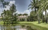8465 Belize Place - Photo 22
