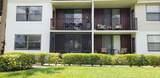 714 Executive Center Drive - Photo 8