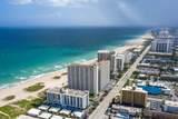 750 Ocean Boulevard - Photo 37