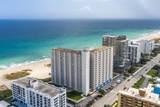 750 Ocean Boulevard - Photo 38