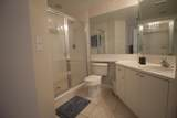 11720 St Andrews 203 Place - Photo 18