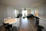 11720 St Andrews 203 Place - Photo 2
