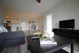 11720 St Andrews 203 Place - Photo 22