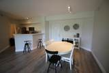 11720 St Andrews 203 Place - Photo 4
