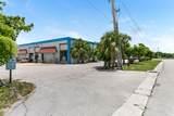 3601 Prospect Avenue - Photo 43