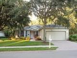 570 Kenwood Drive - Photo 1