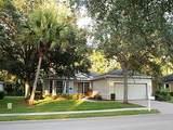 570 Kenwood Drive - Photo 5