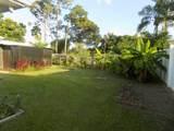 542 Majestic Terrace - Photo 8