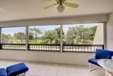 6620 Boca Del Mar Drive - Photo 19