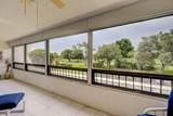 6620 Boca Del Mar Drive - Photo 20