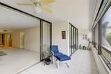6620 Boca Del Mar Drive - Photo 21