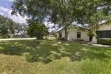 3798 Wynstone Drive - Photo 23