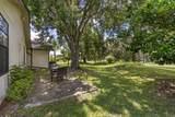 3798 Wynstone Drive - Photo 24