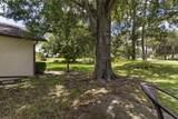 3798 Wynstone Drive - Photo 25