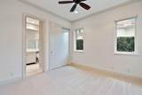 848 Harbour Isles Place - Photo 18