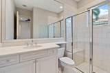 848 Harbour Isles Place - Photo 19