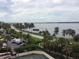 3030 Ocean Boulevard - Photo 17