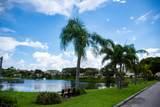 1127 Seminole Avenue - Photo 23