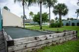 1127 Seminole Avenue - Photo 27