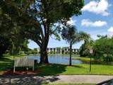 2334 Cypress Bend Drive - Photo 35