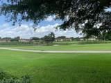 30 Pine Arbor Lane - Photo 1
