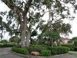 30 Pine Arbor Lane - Photo 50