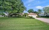 3352 Court Drive - Photo 35