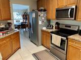 4815 Ironton Avenue - Photo 2