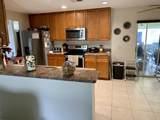 4815 Ironton Avenue - Photo 3