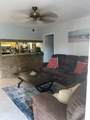 7069 Golf Colony Court - Photo 14
