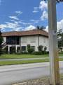 7069 Golf Colony Court - Photo 28