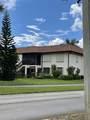 7069 Golf Colony Court - Photo 29