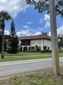 7069 Golf Colony Court - Photo 30
