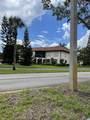 7069 Golf Colony Court - Photo 32