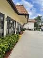7069 Golf Colony Court - Photo 35