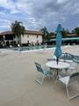 7069 Golf Colony Court - Photo 36