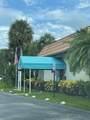 7069 Golf Colony Court - Photo 40