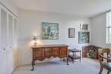 3993 Cypress Reach Court - Photo 15