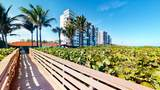 4250 Highway A1a - Photo 9