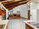 4621 Windswept Pines Court - Photo 10