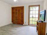 4621 Windswept Pines Court - Photo 18