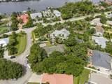 4621 Windswept Pines Court - Photo 2