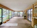 4621 Windswept Pines Court - Photo 22