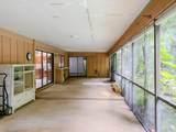 4621 Windswept Pines Court - Photo 23