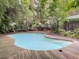 4621 Windswept Pines Court - Photo 24