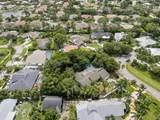 4621 Windswept Pines Court - Photo 27