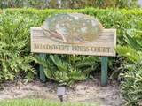 4621 Windswept Pines Court - Photo 28